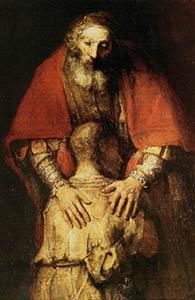 fils-prodigue-Rembrandt.jpg