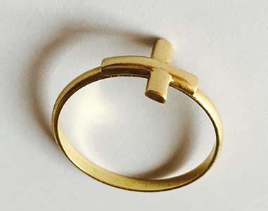 Site de rencontre pour catholique divorce