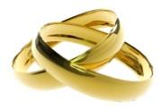 prire mariale des jeunes poux lors de leur mariage heureux les poux qui comme aux noces de cana invitent la trs sainte vierge marie - Priere Pour Un Mariage Heureux