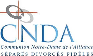 rencontre catholique divorce rencontre catholique divorce rencontre ...