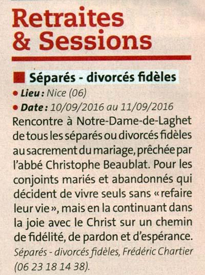 Separes-Divorces-Fideles-a-N-D-de-Laghet.jpg