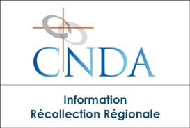 recollection-regionale-CNDA.jpg