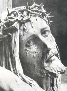 la croix et moi site de rencontre