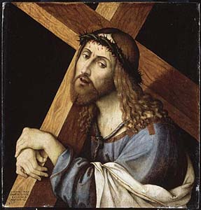 Christ-Marchesi-Girlamo.jpg
