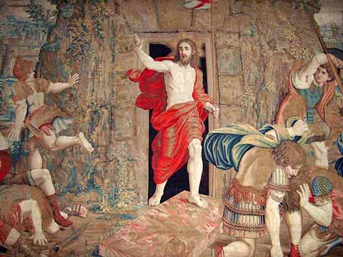 Christ-Resurrection-Paques.jpg