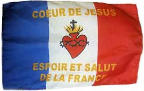 Coeur-de-Jesus-Espoir-et-Salut-de-la-France.jpg