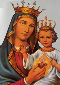 Coeur-de-Jesus-enfant