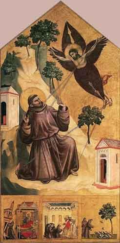 prier avec fra angelico site catholique fr