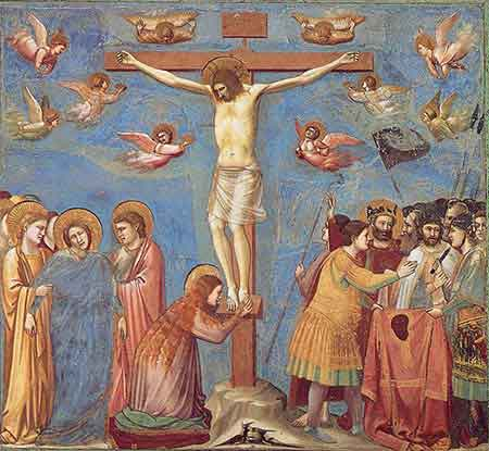 Crucifixion-Giotto.jpg