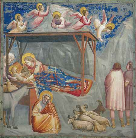 Nativite-Giotto.jpg
