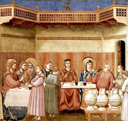 Noces-de-Cana-Giotto.jpg