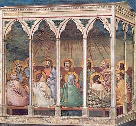 Pentecote-Giotto.jpg