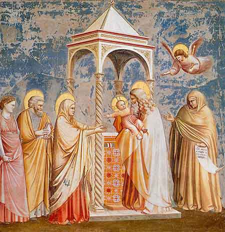 Presentation-Jesus-Temple-Giotto.jpg