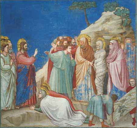 Resurrection-Lazare-Giotto.jpg
