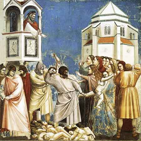 Saints-Martyrs-Innocents.jpg
