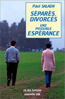 Paul-Salaun-Separes-divorces-une possible-espérance.jpg