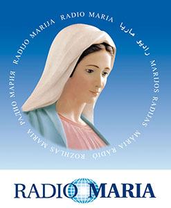 Radio-Maria.jpg