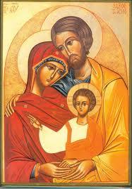 Sainte-Famille.jpg