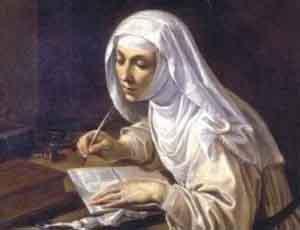 Catherine-de-Sienne.jpg