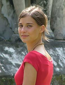 Chiara-Corbella-Petrillo.jpg