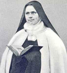 Elisabeth-de-la-Trinite.jpg