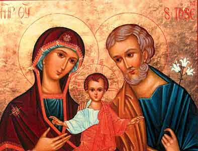 Demande de prière - Page 2 Famille-1