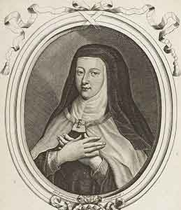 Louise-de-la-Valliere-Misericorde