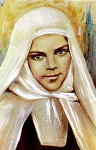 Mariam-Baouardy.jpg