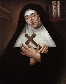 Marie-Guyart-de-l-Incarnation
