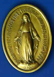 Medaille-Miraculeuse-1