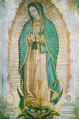 N-D-de-Guadalupe.jpg