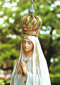 Notre-Dame-de-Fatima