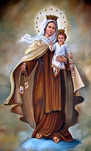 Notre-Dame-du-Carmel.jpg