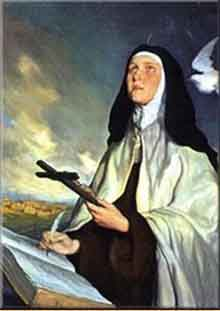 Therese-d-Avila.jpg