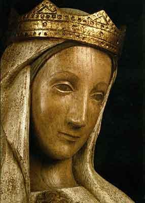 Vierge-Marie-Bethleem.jpg
