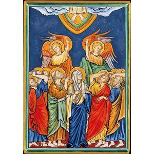 Ascension de Notre-Seigneur.jpg