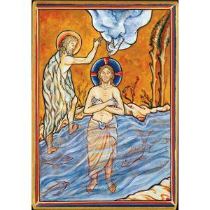 Baptême.jpg