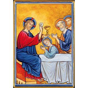 Eucharistie.jpg