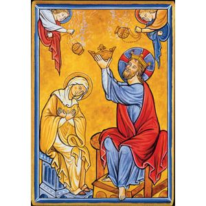Le Couronnement de la Vierge.jpg