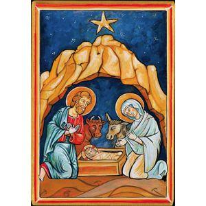 Nativité.jpg
