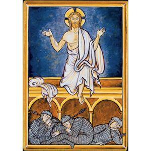 Résurrection de Notre-Seigneur.jpg