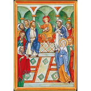 Recouvrement de Jésus au Temple.jpg
