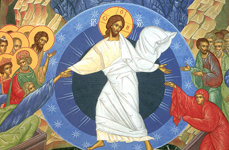 Resurrection-Jesus-Christ.jpg