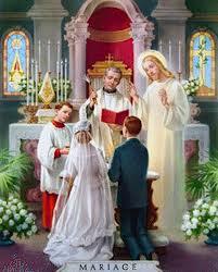 http://site-catholique.fr/public/images/sacrement/Mariage%20.jpg