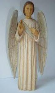 MERCI à la Sainte Trinité et à tous les autres saints !  Ange-Gardien-3
