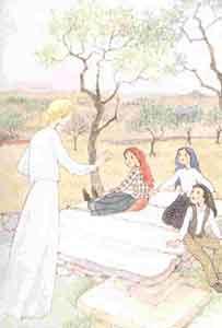 Ange-de-Fatima-2