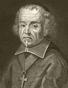 Antoine-Godeau