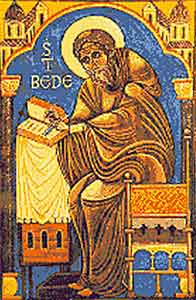 Bede-le-Venerable.jpg