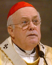 Cardinal-Danneels-Godfried.png