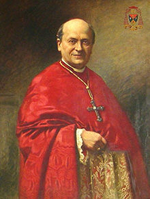 Cardinal-Leon-Adolphe-Amette.png
